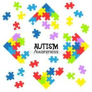 Аутизм Федеральный ресурсный центр